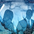 Wie baue ich eine KI-Organisation in Unternehmen auf?