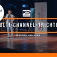 Multi-Channel-Trichter: Kanalübergreifende Analysen und Budget-Optimierung in Google Analytics