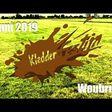 Eerste editie Kledderfestijn met Bökkers