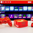 Makey Makey founder starts GameBender grassroots game console with National Science Foundation funding   VentureBeat