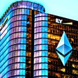 EY wil Ethereum helpen mainstream te worden