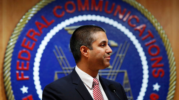 FCC Cuts Bogus Data From Yearly Broadband Report, Acts Like Nothing Happened