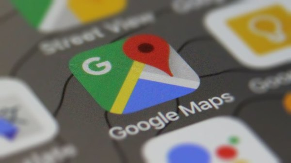 Google Maps adds ability to see speed limits and speed traps in 40+ countries