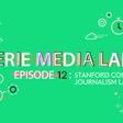 Stanford Computational Journalism Lab : Jeter les bases du data journalisme