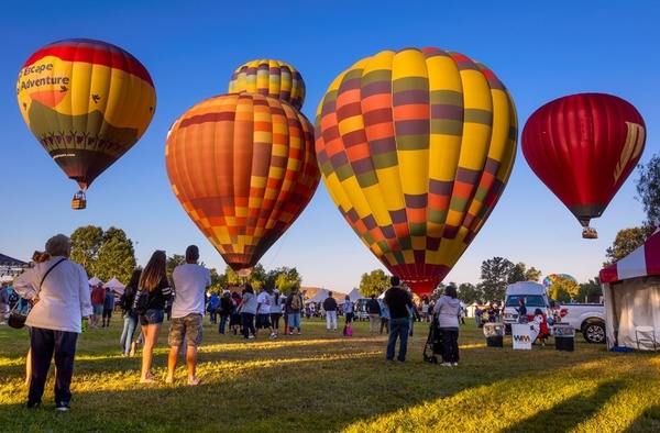 31 Awesome Things To Do In Southern California This Weekend: LAist