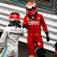 Mercedes, Ferrari on board for next season of Netflix F1 series | Get the latest car news, car reviews, auto show updates, and racing news from Autoweek. News for the auto enthusiast.
