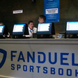 FuboTV And FanDuel Form Partnership In New Jersey In New Wagering Milestone – Deadline