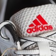 Adidas reduces focus on short-term metrics as it looks to protect brand health