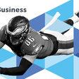 DAZN picks up MLS rights in multiple markets | SportBusiness Media