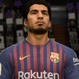 La Liga renews with EA Sports for five more years - SportsPro Media