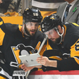 NHL chatbot showing in-game Stanley Cup highlights - SportsPro Media