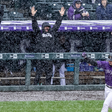 How the Rockies Use Visual Storytelling to Produce a 160-Page Magazine & Win Social Feeds