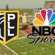 NBC Sports Brings New Production Innovations to Inaugural Premier League Lacrosse Season