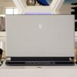 Zijn de Alienware gaming-laptops nog wel gericht op gaming? - WANT