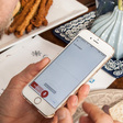 Nieuwe Google Lens filters in aantocht - ook voor iOS - WANT