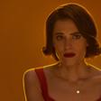 Grote ophef rondom Netflix thriller: 'Compleet uniek, ziek en ijzersterk'