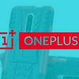 OnePlus 6(T) voorzien van OnePlus7 (Pro) features - WANT