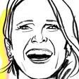 Elizabeth Gilbert on 'City of Girls' and Her Daily Routine