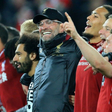 'Nothing beats an all-English final': YouTube, the Champions League, and the power of streaming - SportsPro Media