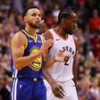 Facebook, Twitter, and YouTube stream NBA Finals in India - SportsPro Media