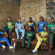 ICC Cricket World Cup 2019 commercial preview: Every team, every sponsor, every broadcaster - SportsPro Media