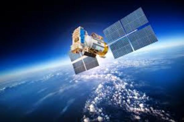Space-tech startup, Pixxel heads the satellite age