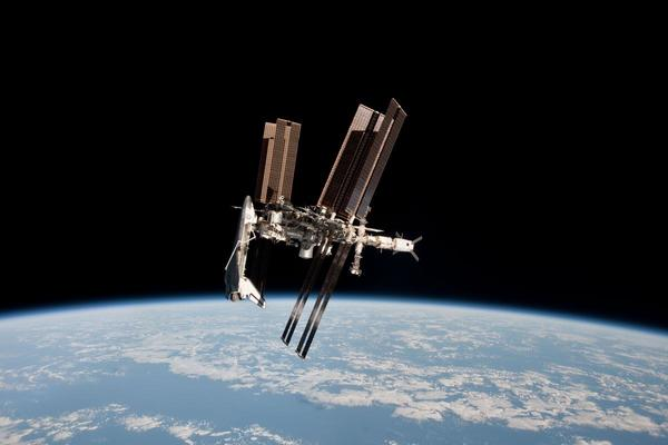 Private Companies Want Commercial Space Hubs To Boost Cosmic Economy
