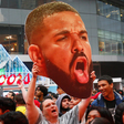 Uber in Toronto using Raptors logo at start of NBA Finals vs. Warriors | NBCS Bay Area