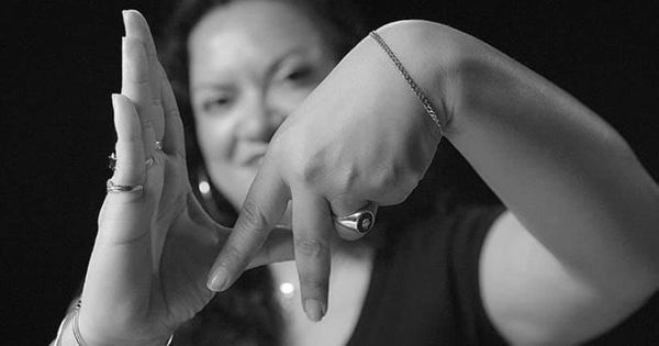 Los Angeles Music Culture Through A Chicana Lens: Q&A With DJ Spinorita