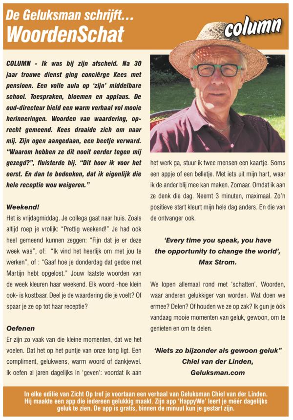 www.zichtoponline.nl