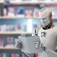 'Zet deugdethiek in om AI in goede banen te leiden' | De Ingenieur