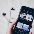 Met nieuwe Spotify feature kun je eindelijk echt op afstand samen luisteren - WANT
