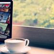 Netflix: Deze Android toestellen streamen voortaan in HD of HDR - WANT