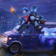 Onward trailer: Pixar geeft eerste voorproefje op magische animatiefilm