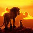 The Lion King remake: regisseur licht kritsche vragen toe - WANT