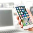 Apple App Store: krijgt concurrentie een kans? - WANT