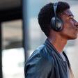 Bose Noise Cancelling Headphones 700 onthuld: de ultieme koptelefoon?