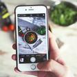 Google Maps zet tegenwoordig populaire restaurant gerechten in de spotlight - WANT