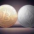 Analyse: Bitcoin en Altcoins vinden in het weekend de weg omhoog weer - WANT