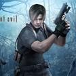 Resident Evil 4 Review: Klassieker op de Nintendo Switch - WANT