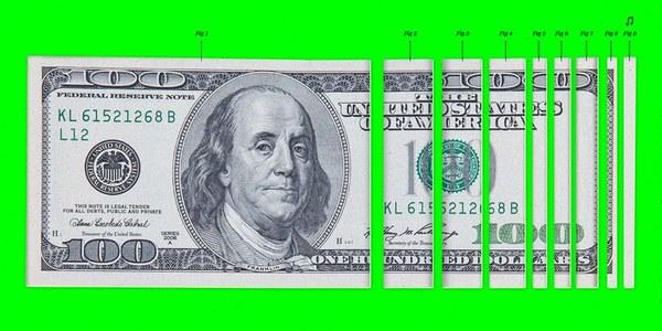De muziekindustrie groeit. Waar zit het geld?