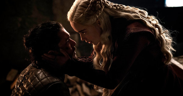 AT&T's Streaming Ambitions Hit a Snag: The Cost of HBO