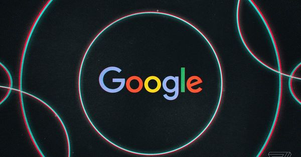 Google recovers from outage that took down YouTube, Gmail, and Snapchat