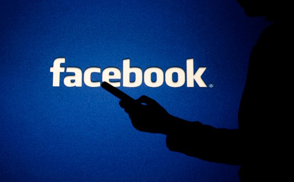 Facebook Holds Talks With CFTC Over GlobalCoin Cryptocurrency: Report
