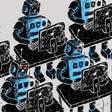 ANALIZA: Operacja #447 - czy łatwo manipulować dziennikarzami w social media? - Polityka W Sieci