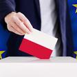 Instagramowa mobilizacja wyborcza nie pomogła - Opinie - Newsweek.pl
