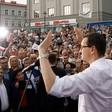 Wybory w liczbach. Skąd PiS wziął nowych wyborców? Kto zyskał, a kto stracił w KE? — Klub Jagielloński