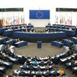 Niezbędnik przedwyborczy: jak nie dać sobą manipulować [ANALIZA]   Obserwator Międzynarodowy