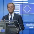 Szczyt Unii: Tusk i Macron chcą dwóch kobiet na najwyższych stanowiskach