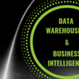 The Role Of Data Warehousing In Your Business Intelligence Architecture